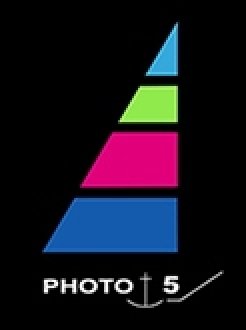 gallery/logo_photo5 petit